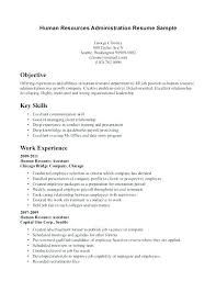 A Good Objective Statement For Best Free Home Design - resume nursing objective new graduate hr for resumes assistant