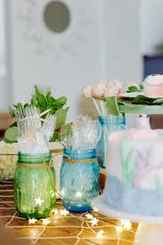 mermaid party ideas mermaid party ideas for a girl s birthday ramshackle glam
