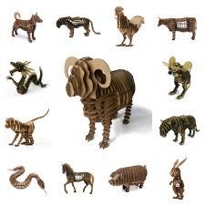 Zodiac Home Decor by Popular Zodiac Jigsaw Puzzles Buy Cheap Zodiac Jigsaw Puzzles Lots