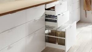 ikea kitchen cupboard storage accessories kitchen organization drawer cabinet organizers ikea