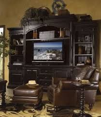 Heritage House Home Interiors Office And Work Spaces Decorating Ideas Cabinets Offices And