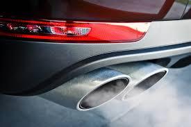 lexus repair yelp emission repair in fresno ca