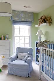 25 unique blue green nursery ideas on pinterest light green