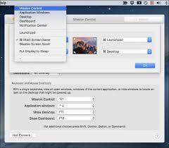mission bureau de controle comment personnaliser la mission de contrôle sur un mac allinfo
