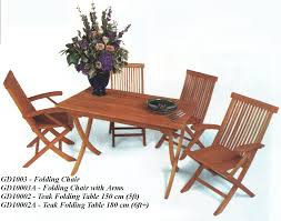 wood carver inc products teak garden furniture fireplace