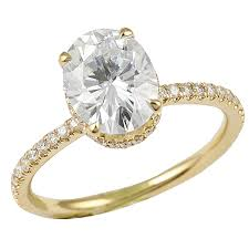 engagement rings yellow gold lepozzi collection yellow gold cushion cut engagement rings
