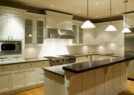 cool kitchen cabinet ideas kitchen ee awesome white kitchen cabinets cream kitchens buying