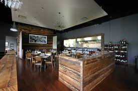 oak table columbia sc the oak table columbia sc featuring custom tables wall paneling