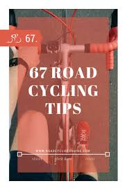 how to dress pro cyclingtips the 231 best images about cycling stuff on pinterest bike gloves