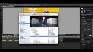 editing html5 google web designer banner ad youtube