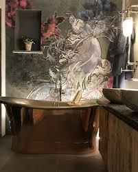 669 best bathrooms images on pinterest bathroom bathroom ideas