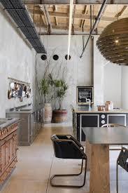 La Cornue Kitchen Designs by Siematic La Cornue Showroom Levin Packer Architects