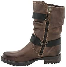 s boots comfort earth everwood s comfort boot right on trend with its big