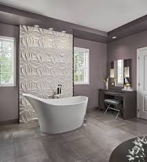 Bathroom Remodel Ideas Small Bathroom Design Wonderful Walk In Shower Designs Small Bathroom