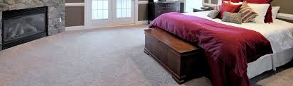 What Is Stainmaster Carpet Made Of Stainmaster Carpet Reviews Indianapolis Carpet Installation