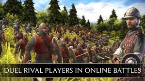 total war apk total war battles kingdom apk free strategy for