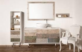 badezimmer waschbeckenunterschrank 40 moderne badezimmer waschbecken mit unterschrank