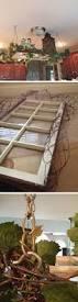 lift top coffee table hardware karimbilal net exterior