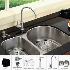 Smelly Kitchen Sink Smelly Kitchen Sink Collection Also Drain Remedy Fix
