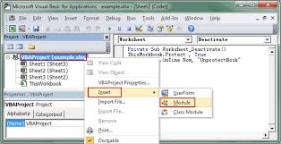 2 options to prevent excel sheets from deletion isunshare blog