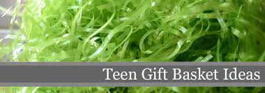 Gift Baskets For Teens Easy Easter Basket Ideas Teens Will Love Storypiece