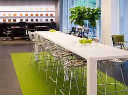 best home goods stores knoll home design shop best home design ideas stylesyllabus us