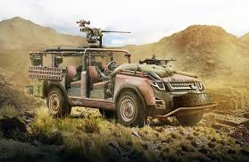 land rover defender could the new land rover defender look like this carwow