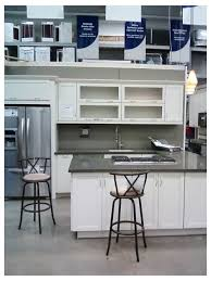 lowes kitchen cabinet touch up paint score lowe s is remodeling