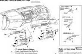 surprising mitsubishi triton mn wiring diagram ideas best image