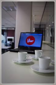 bureaux a partager conférence au centre d affaires et bureaux à partager nantes