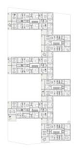 358 best housing images on pinterest architecture floor plans