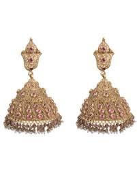 stylish gold earrings stylish gold earrings for women design stud earrings