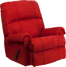 Big Lots Recliner Chairs Furniture Surprising Unique Cheap Recliners Under 100 For Your