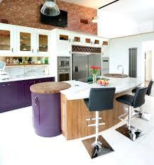 Best 25 Curved Kitchen Island Scintillating Curved Kitchen Island Contemporary Best Image