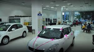 maruti jeep jeep car dealers jeep showroom and workshop in delhi ncr