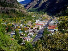 Colorado Springs Family Physicians Mountain Best 25 Ouray Colorado Ideas On Pinterest Canyon Colorado