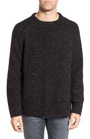 lambswool sweater nordstrom