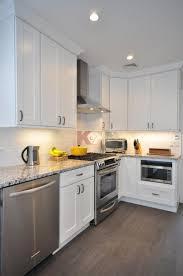 99 best cocinas images on pinterest kitchen ideas dream