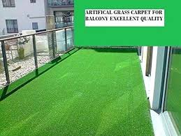 Outdoor Grass Rugs Astro Turf Rug Trending Ventura 375 X 9 Artificial Grass Rug