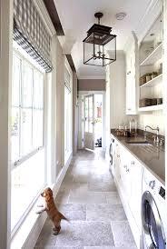 bathroom laundry room combo floor plans home design ideas at