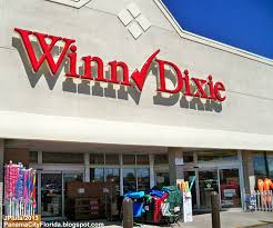 Winn Dixie Hours Thanksgiving Panama City Florida Bay Beach Hotel Spring Break Restaurant Golf