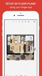 Best App For Drawing Floor Plans On Ipad 5 Best House Design App For Iphone Or Ipad