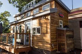 tiny homes know why you u0027re buying