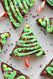 Foods For Christmas Party - christmas party food ideas you should try this year christmas