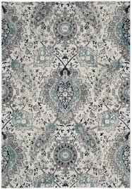 pearson beige gray area rug u0026 reviews joss u0026 main