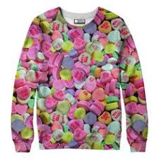 marshmallow sweater omg yes click for more awesome sweatshirts