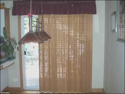 home depot garden doors zandalus net
