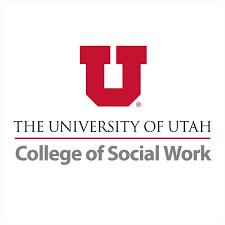 the university of utah college of social work youtube