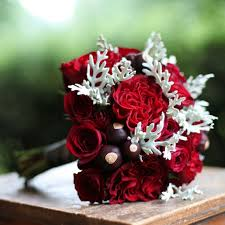 Flowers In Bismarck Nd - 27 best tuberose wedding flowers images on pinterest flowers