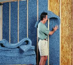 recycled blue jean insulation insulation denim crafts and